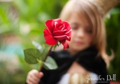 #photography, #children   www.jenniferdellphotography.com Picture Ideas, Photo Ideas, Painting The Roses Red, Kid Pics, Sitting Poses, Crafts With Pictures, Photographing Kids, Alice In Wonderland, Photography Ideas