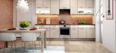 Sprawdź już teraz i wybierz swoje wymarzone meble kuchenne ! #meblekuchenne