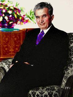 Lovitură de stat 1989 | Nicolae Ceauşescu Preşedintele României site oficial Vladimir Putin, Romania, Mtv, Nicu, Hula, History, Instagram, Military, Biography