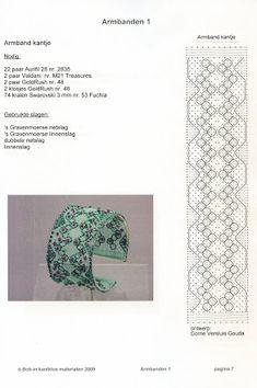 Foto: Bobbin Lace Patterns, Bead Loom Patterns, Doily Patterns, Dress Patterns, Hairpin Lace Crochet, Thread Crochet, Crochet Edgings, Crochet Motif, Crochet Shawl