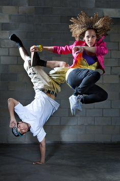 Dance, Hip Hop, Artistic Dance Photography, Unique Dance Photography,