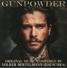 Original Television Soundtrack (OST) from the miniseries Gunpowder Music composed by Hauschka. Soundtrack by Hauschka Vinyl Lp, Vinyl Music, The Fifth Of November, Guy Fawkes Night, Gunpowder Plot, Hbo Game Of Thrones, Bonfire Night, Songs 2017, Action