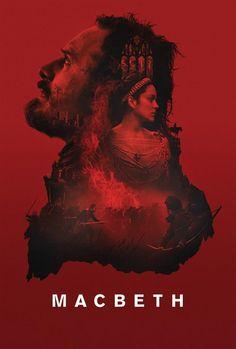 Macbeth 2015 Full Movie Online Player check out here : http://movieplayer.website/hd/?v=2884018 Macbeth 2015 Full Movie Online Player  Actor : Michael Fassbender, Elizabeth Debicki, Marion Cotillard, Sean Harris 84n9un+4p4n