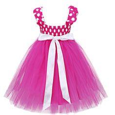 496444d65a15 27 Best Costumes Dress images