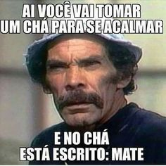 Já aconteceu isso com você? For see more of GYM images visit us on our website ! Funny Quotes, Funny Memes, Jokes, Gym Images, Memes Status, Best Memes, Haha, Funny Pictures, Lettering