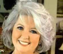 short hairstyles over 50 Photo Galleries Grey Hair Styles For Women, Short Hair Cuts For Women, Medium Hair Styles, Curly Hair Styles, Grey Curly Hair, Long Gray Hair, Thick Hair, Short Hairstyles Over 50, Short Hairstyles For Women
