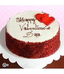 Send Valentine's Day cookies to your love. Dipped in chocolate, frosted or personalized - order cookies online for an easy Valentine's delivery gift. Valentines Day Cookies, Valentines Day Chocolates, Valentine Cake, Happy Valentines Day, Valentine Ideas, Valentine Flowers, Valentine Images, Birthday Cake For Husband, Happy Birthday Cakes