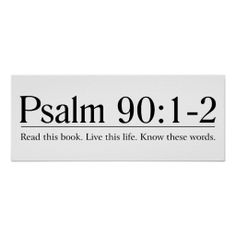 ==>Discount          Read the Bible Psalm 90:1-2 Poster           Read the Bible Psalm 90:1-2 Poster We provide you all shopping site and all informations in our go to store link. You will see low prices onReview          Read the Bible Psalm 90:1-2 Poster Review on the This website by clic...Cleck Hot Deals >>> http://www.zazzle.com/read_the_bible_psalm_90_1_2_poster-228432333400615327?rf=238627982471231924&zbar=1&tc=terrest