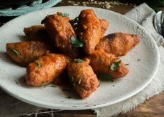 Greek Dishes, Tandoori Chicken, Vegan Recipes, Food And Drink, Gluten Free, Vegetables, Cooking, Ethnic Recipes, Sweet