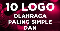 10 Logo Bertema Olahraga paling Simple dan Menginspirasi-  Kali ini saya saya akan membahas seputar Ilmu brand yaitu membahas tentang l...