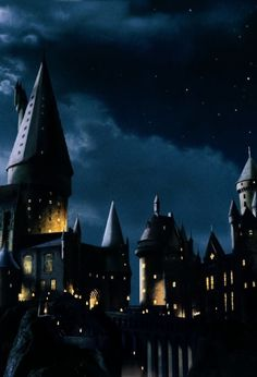 We Can Guess The Hogwarts House You Identify With