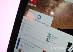 Making Cortana use the Google search engine in Windows 10 -  ##cortana ##SearchEngine ##windows10