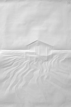 26 Best art images in 2012 | Sculptures, Art installations