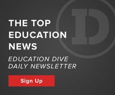 http://www.educationdive.com/news/how-to-offer-open-educational-resources-at-scale/408238/