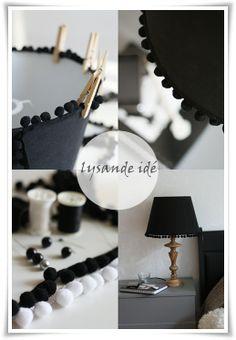 lampshade//