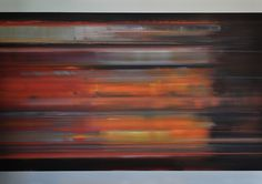 Abstract Words, Abstract Styles, Hall Painting, Liverpool Street, Affordable Art, Contemporary Paintings, Lovers Art, Online Art, Buy Art