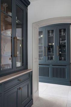 die besten 25 heizk rper streichen ideen auf pinterest verkleidung streichen abdeckung. Black Bedroom Furniture Sets. Home Design Ideas