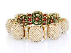 A Royal Rendezvous with Jaipur Jewels' Rise Anew Collection