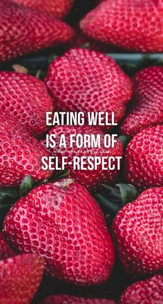 motivation to eat healthy wallpaper - motivation to eat healthy . motivation to eat healthy wallpaper . motivation to eat healthy tips Fitness Inspiration, Inspiration Quotes, Motivation Inspiration, Style Inspiration, Health And Wellness, Health Fitness, Gym Fitness, Fitness Life, Holistic Nutrition