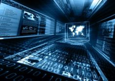VPN mi SmartDNS mi? Gizlilik ve guvenlik mi eglence mi?  #vpn #smartdns #gizlilik
