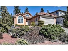 Houses for Sale Kelowna Listings - jennifer-black.com - $698900.00 - 3040 Quail Crescent, 4 Bedrooms / 3 Bathrooms - 2650 Sq Ft - Single Family in Kelowna - Contact Jennifer Black Direct: 250.470.0377, Office Phone: 250.717.5000, Toll Free: 1.800.663.5770 - Only minutes away from the airport, UBCO Campus, Aberdeen Hall and the developing Airport Business Park, - http://jennifer-black.com/residential-listings/