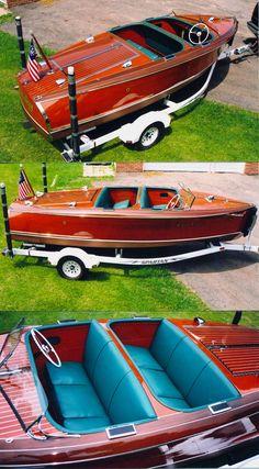 1940 - 1942 Deluxe