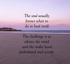 I Dont Believe You, Grieving Mother, Soul Healing, Dear God, True Words, Spiritual Quotes, Cool Websites, Grief, Me Quotes