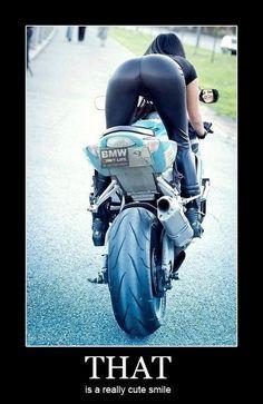 meetingbiker.com is  a biker daing guide blog