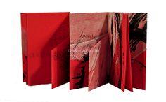 Books-Slash and Fold