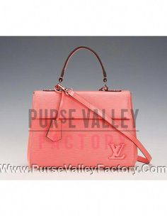 804e1e681d1ff Best Quality Louis Vuitton Handbags bags from PurseValley Factory. Discount  Louis Vuitton designer handbags.