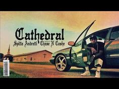 Currensy - Cathedral (Full EP) - YouTube
