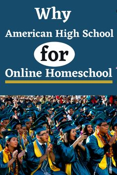 American High School's Online home school program offers quality, Internet-delivered online high school and middle school courses for Grades 6 – 12 to students throughout the United States and internationally. Since 2004, American High School has enrolled over 22,000 students. #individualcourse #onlinehomeschool #homeschool #onlinemiddleschool #virtualschool #virtualhighschool #virtualmiddleschool #virtualhomeschool #homeschooling #onlinehomeschooling #onlinevirtualschool #onlineschoolcourse Virtual High School, High School Diploma, Online Middle School, School S, Women In History, British History, American High School, Secret Menu, Program Design