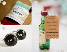 awesome gifts for the groom