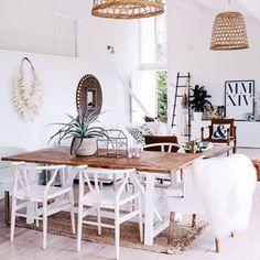 « #Untercerosinascensor #lovely #furniture #deco #design #disseny #decoración #homedecor #homesweethome #gallery #home #instagood #interiör #inspo… »