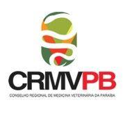 PROF. FÁBIO MADRUGA: CRMV da Paraíba abre concurso com 62 oportunidades...