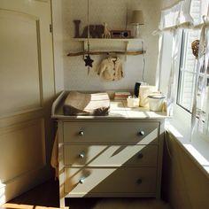 Die 28 Besten Bilder Von Wickelkommoden Newborn Room Babies Rooms