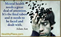 1000 images about mental health care on pinterest