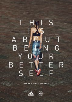 Better self | Ads of the World™