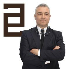 D. Jesús López Almarcha ejerce como Abogado Especialista en Derecho Bancario en el municipio de Alicante.
