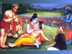 Shri Ram Wallpaper, Warriors Wallpaper, Radha Krishna Wallpaper, Black Canvas Paintings, Indian Art Paintings, Rama Lord, S Letter Images, Lord Rama Images, Shiva Shankar