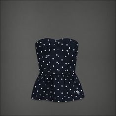 this is cuuute. by Abercrombie and Fitch.</3