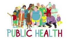 what is public health - YouTube