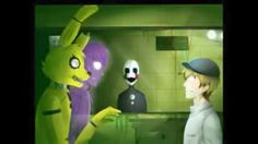 1000 images about musffsd on pinterest fnaf purple man and