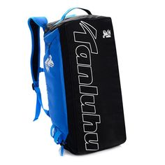 Nylon Waterproof Large Capacity Travel Sling Shoulder Bag Outdoor Bag Camping Bag For Men Women Uganda, Nylons, Montenegro, Sierra Leone, Seychelles, Cool Backpacks For Men, Men's Backpack, Fashion Backpack, Online Bags