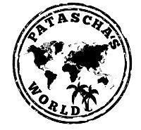 Patascha's World -