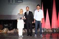 İMİB Tasarım Yarışması 2012 Mansiyon Kazananları 3
