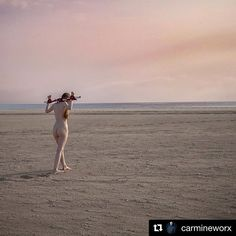 #Repost @carmineworx with @get_repost  A day at the beach with Cobie and @ropemarks_bob #bondage #bondagephotography #shibari #shibarimodel #bondagemodel #ropebondage #bondagebeach #beachbondage #fetishphotography