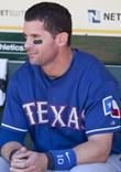Could Michael Young return to the Rangers? - Kody's Sports Korner