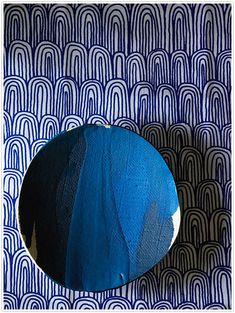 blue stoneware elephant ceramics sweet paul pottery artist feature