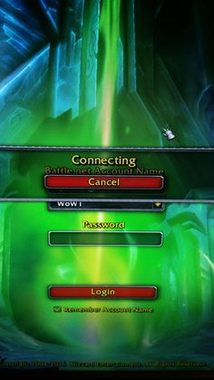 My OCD is triggered! #worldofwarcraft #blizzard #Hearthstone #wow #Warcraft #BlizzardCS #gaming